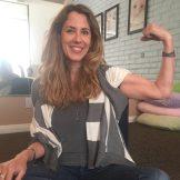 Dr. Jill Los Angeles, CA